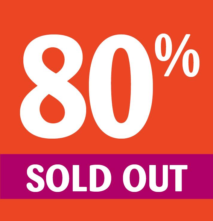 80_percent_soldout