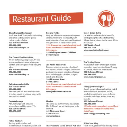 Restaurant_Guide_FeatureImage