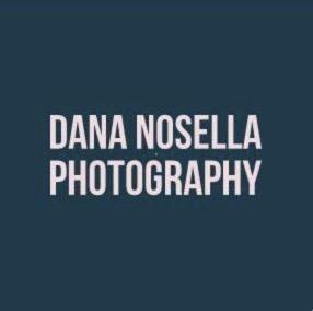 DanaNosella