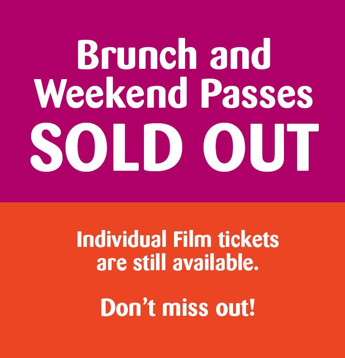 Film Tickets 1