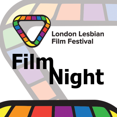 Pride_Film_Night
