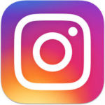 Link to LLFF's Instagram page