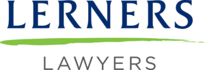 Lerners Lawyers