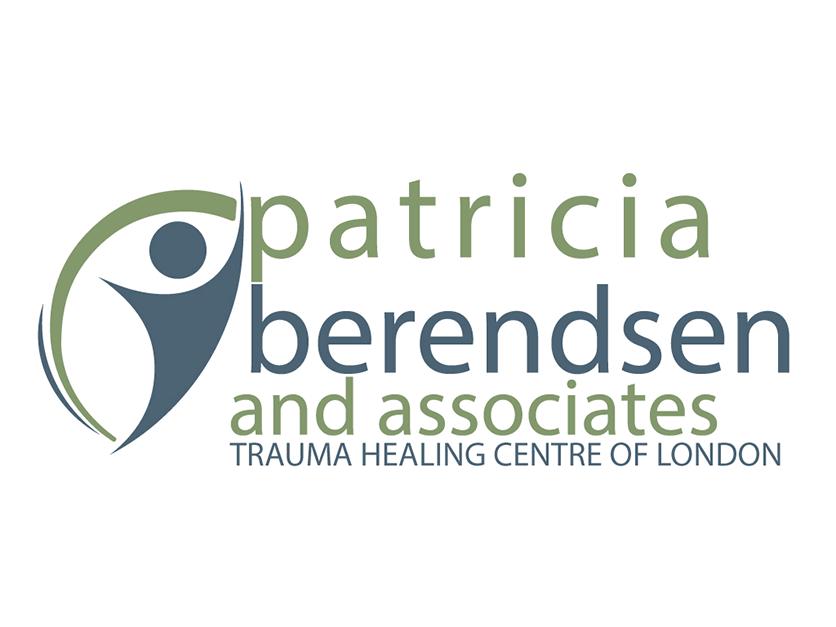 Patricia_Berendsen